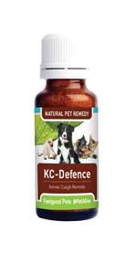 KC-Defence
