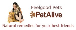 PetAlive Natural Remedies for Pets