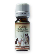 EQuine-Fly-Repellant