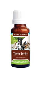 Thryroid Soothe